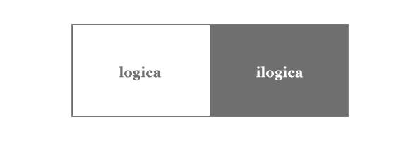 logic/ilogic